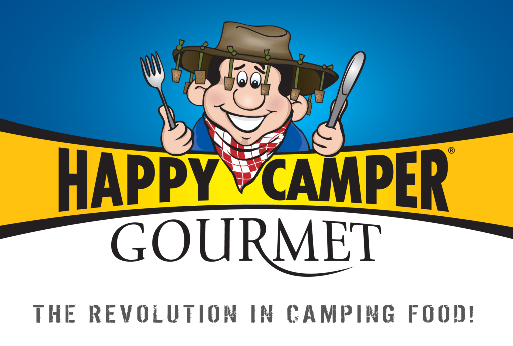 Happy Camper Logo_ColourTM